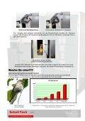 Informationen erhalten Sie unter - Seite 7