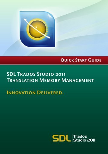 Upgrading to trados studio 2014 or sticking with a previous.