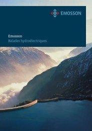 Balade au barrage d'Emosson PDF - Alpiq