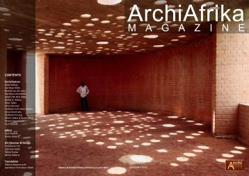 ArchiAfrika-Magazine-Jan2013-EN