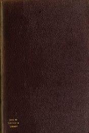 Bremisches Jahrbuch