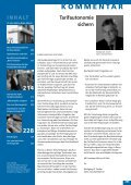 Kreiha-Info 09/2010 - Kreishandwerkerschaft Mönchengladbach - Page 3