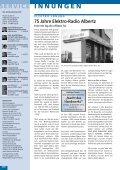 Kreiha-Info 09/2010 - Kreishandwerkerschaft Mönchengladbach - Page 4