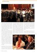 MAGAZIN - Kreishandwerkerschaft Paderborn - Seite 5
