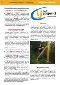 Nachrichten 11 Nachrichten - Mortantsch - Seite 6