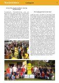 Nachrichten 11 Nachrichten - Mortantsch - Seite 7