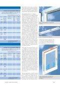 Nachweis einer ausreichenden Verbrennungsluftversorgung (PDF ... - Seite 3