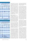 Nachweis einer ausreichenden Verbrennungsluftversorgung (PDF ... - Seite 5