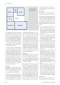 Nachweis einer ausreichenden Verbrennungsluftversorgung (PDF ... - Seite 6
