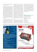 Nachweis einer ausreichenden Verbrennungsluftversorgung (PDF ... - Seite 7