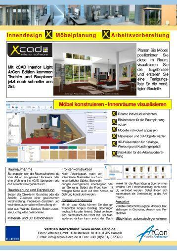 Arcon Software Free Download Juicefasr