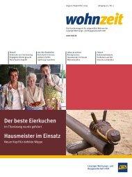 Download - Leipziger Wohnungs- und Baugesellschaft mbH