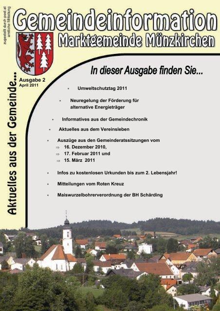 Christliche singles in gratwein-straengel. Sexkontakte xfind