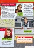 Praktikums-Check - Planet Beruf.de - Seite 2