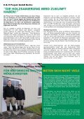 Repair Report Ausgabe 1 - 2008 - Repair Care - Page 3