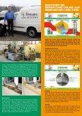 Repair Report Ausgabe 1 - 2008 - Repair Care - Page 4