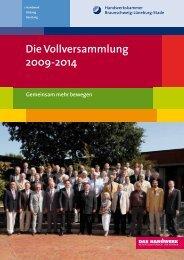 PDF-Datei - Handwerkskammer Braunschweig-Lüneburg-Stade
