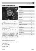klick - FC Land Wursten - Seite 3