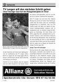 klick - FC Land Wursten - Seite 4