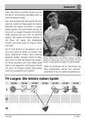 klick - FC Land Wursten - Seite 5