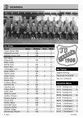 klick - FC Land Wursten - Seite 6