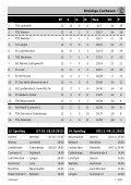 klick - FC Land Wursten - Seite 7