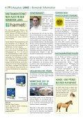 Schauplatz LANG - gemeinde-lang - Page 4