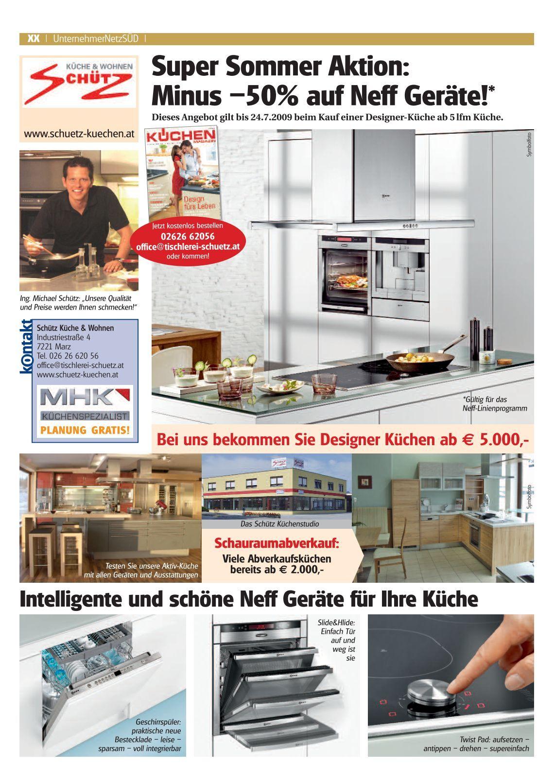 Kuchenblock Aktion ~ poipuview.com | {Küchenblock aktion 6}