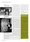 Selber gestalten - Tischlerei Rosenkranz in Rothenthurm - Seite 2