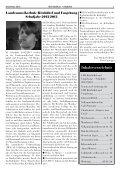 Viel Spaß beim Lesen! - Seite 3