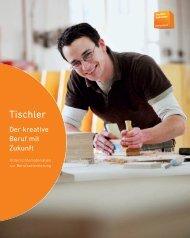 Tipp - Tischler Schreiner Deutschland