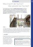 Tipp - Tischler Schreiner Deutschland - Seite 7