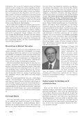 DIE THEORIE DER FOSSILEN TREIBSTOFFE - Ummafrapp - Seite 2