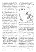 DIE THEORIE DER FOSSILEN TREIBSTOFFE - Ummafrapp - Seite 3