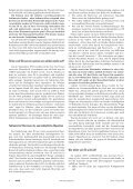 DIE THEORIE DER FOSSILEN TREIBSTOFFE - Ummafrapp - Seite 6