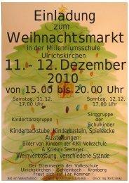 Datei herunterladen (982 KB) - .PDF - Ulrichskirchen-Schleinbach