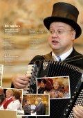 Die WBG aktuell 3/2012 - WBG-Laatzen - Seite 3