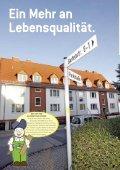 Die WBG aktuell 3/2012 - WBG-Laatzen - Seite 4