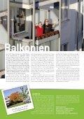 Die WBG aktuell 3/2012 - WBG-Laatzen - Seite 6