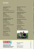 Lehrlingsfolder Tischler/Tischlereitechnik - Talentezone - Seite 4