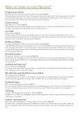 Ausgabe Nr. 13 - Gymnasium Eppendorf - Page 4