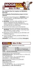 natürlich Ferkel-Fit-Moor Kälber-Fit-Moor Piglet - EMtech Schweiz AG - Seite 4