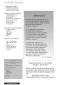 Verwaltung - Seite 2