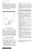Verwaltung - Seite 4