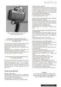 Verwaltung - Seite 5