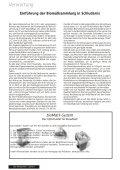 Verwaltung - Seite 6