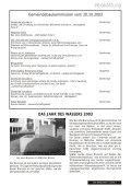 Verwaltung - Seite 7