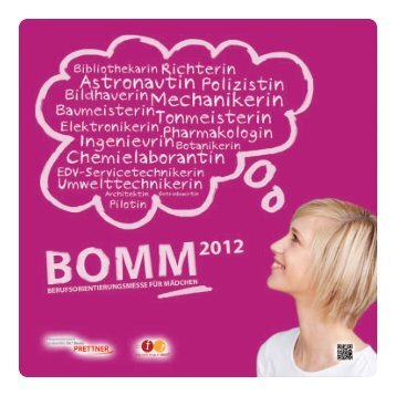 BOMM 2012