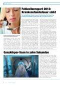 Was ist AUVA-SGM? - Alle Achtung - Seite 4