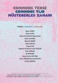 Untitled - Mezun - Sabancı Üniversitesi - Page 7